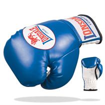 Little Tyke Boxing Gloves